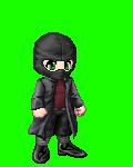 Takingama's avatar