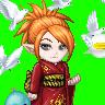 Adonaia's avatar