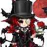 lil Blood Rayne's avatar