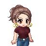 Zoogirl2003's avatar