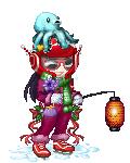 BlackUniGryphon's avatar