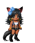 Mega koolgirl's avatar