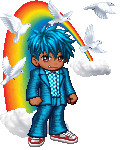 the_king_leem's avatar