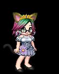babeegurlhottie's avatar