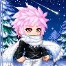 Tavris_Undead's avatar