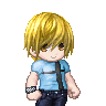 Gunsen's avatar