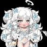 IfYouSeeKei's avatar