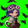 xdarlingvampiressx's avatar