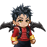 ii2Fw3sh's avatar
