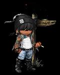 69 Ninjas's avatar
