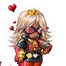xMizzy's avatar