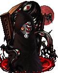 Wrathes's avatar
