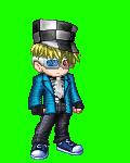 Chuck_Taylor1's avatar