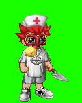 vancouvercanucks's avatar