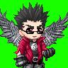 Evil_Ivo's avatar