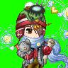 clayton797's avatar
