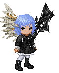 Makeshift Molly's avatar