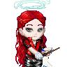 gabagaba3's avatar