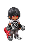 Kaydien The AWESOMEST's avatar