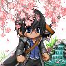 mightywolf53's avatar