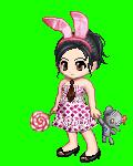ladycleth