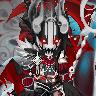 Shinroken's avatar