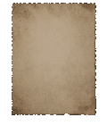 Nameless Liberty Six Guns's avatar