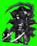 Ace Kenchi