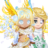 Earis-Gilgalad's avatar
