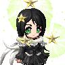 kayliemorgan's avatar