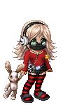 em0_sm0r3s's avatar
