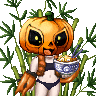 Star_Huntress's avatar