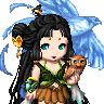 KurtisH2's avatar
