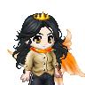 Mega Sweet Lollipop's avatar