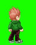 adinoblejas's avatar