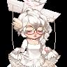 kodiakol's avatar