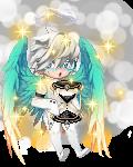 jiayjo's avatar