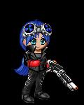 niko mizu's avatar