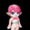 Shiny SyIveon's avatar