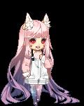 Ayakashiru's avatar