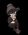 PimpMamaGrimm's avatar