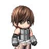 Kiseki20's avatar