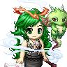 Alexiangel's avatar