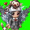Pissed_off_panda's avatar