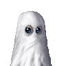 AsTiG PiNoY03's avatar