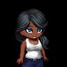 LashellKitten's avatar