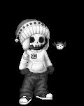 TM46's avatar