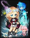 lepegasusprancy's avatar