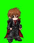 redeyes7's avatar
