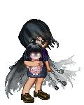 Muwiie's avatar